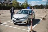 Lublin. Najpopularniejsze szkoły nauki jazdy 2021. Gdzie zrobić prawo jazdy w Lublinie? Sprawdź ranking TOP 10 polecanych ośrodków