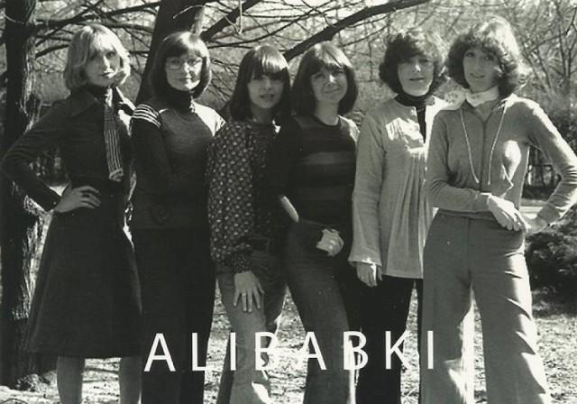 Tribute to Alibabki. Wygraj bilety w konkursie