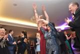 Kapitalny XXII Bal Charytatywny w Bobolinie. Świetna zabawa i szczytny cel ZDJĘCIA
