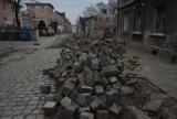 Jeszcze rok temu te ulice były rozkopane. Tak zmieniło się miasto!