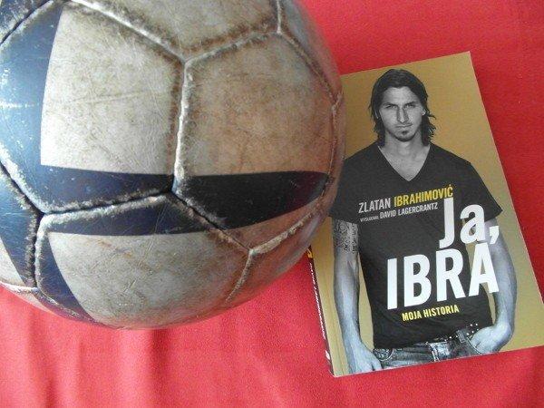 f0a335211 T-Mobile Ekstraklasa: Jakie książki czytają piłkarze? Kto czyta nie ...