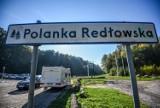 Jaka będzie przyszłość Polanki Redłowskiej? Niedługo publiczna dyskusja