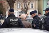 Sąd Okręgowy w Łodzi orzekł, że mieszkaniec Łowicza na wiecu nie znieważył prezydenta RP [ZDJĘCIA]