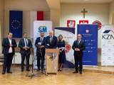 Brzesko. Bliżej tanich mieszkań w Małopolsce. Powstała spółka SIM, która ma wybudować 800 mieszkań w całym województwie