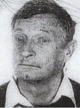 Trwają poszukiwania 60-letniego chełmianina, Kazimierza Żaby