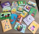 Grodzisk: Przedszkolaki z życzeniami dla pracowników i pacjentów szpitala