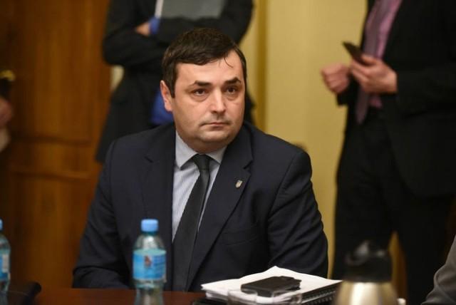 Były prezydent Bytomia, Damian Bartyla, popełnił przestępstwo? Zawiadomienie  do prokuratury złożył dyrektor MOPR-u.