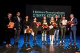 Teatr Współczesny: Konkurs Dramaturgiczny rozstrzygnięty
