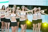 Wybory Miss Polski Nastolatek 2012. Zobacz kto wygrał [ZDJĘCIA]
