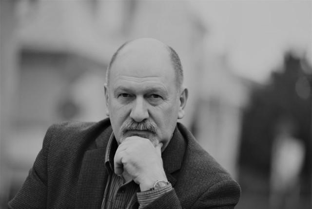 Dotychczasowy wójt gminy Świdnica, Krzysztof Stefański, zmarł 11 października 2020 roku.