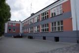 Wielofunkcyjne boisko sportowe   powstanie przy Zespole Szkolno- Przedszkolnym  Nr 3