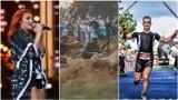 Zaplanuj weekend na Pomorzu (6-8.09.2019). Koncerty, inscenizacje historyczne, triathlon, dożynki i zlot zabytków