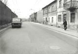 Kiedyś i dziś. Jak zmieniły się ulice w Lublinie? Zobacz porównanie