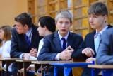 Egzamin gimnazjalny 2013: Język angielski rozszerzony [PYTANIA I DOPOWIEDZI]