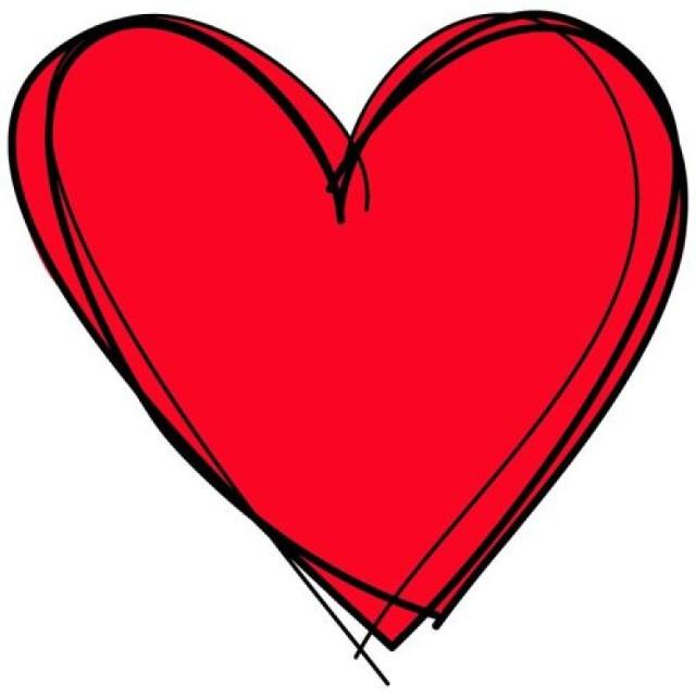 Wierszyki Walentynkowe I życzenia Walentynki 2013