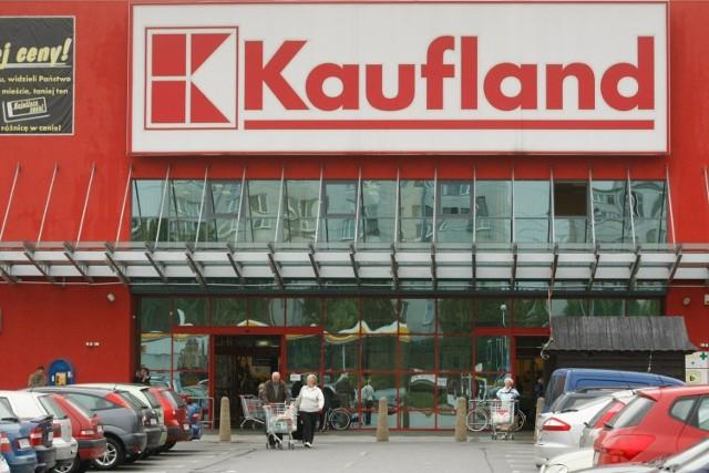 Black Friday 2020 w Kauflandzie - Zobacz GAZETKĘ >>>