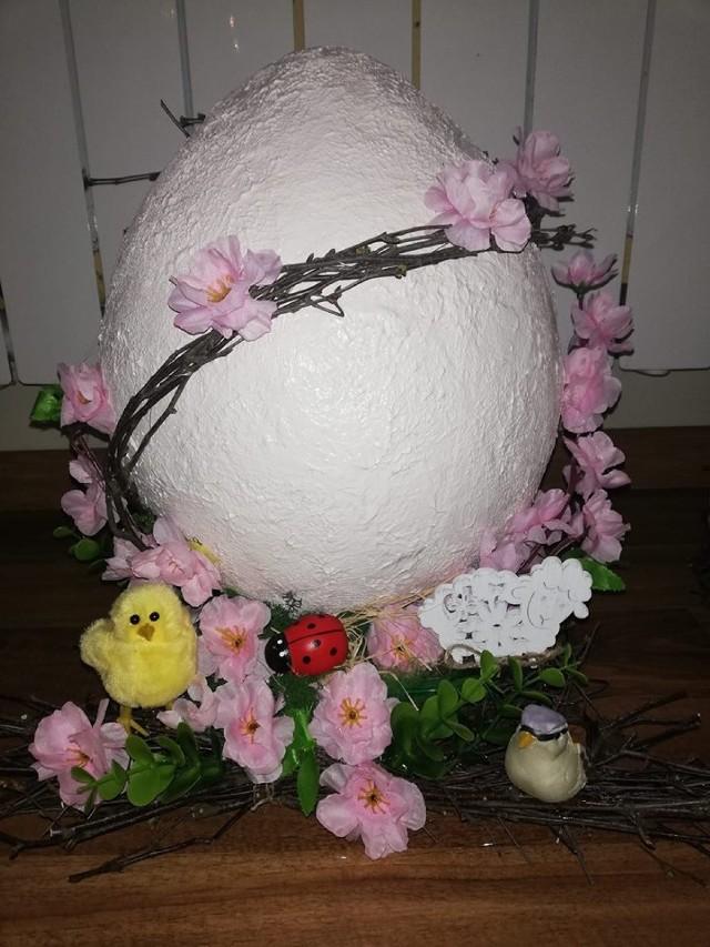 datowanie historii Wielkanocy