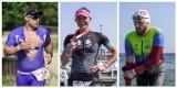 Challenge Family po raz pierwszy zagościło w Gdańsku. Triathlon nad Bałtykiem będzie miał się dobrze na lata ZDJĘCIA