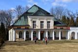Wydano ponad dwa miliony złotych. Potrzeba trzydziestu następnych! Ile wyniesie rozbudowa kompleksu sanatoryjnego w Krasnobrodzie?