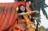 Kormoran Fiesta Tropikana w Legnicy [ZDJĘCIA]