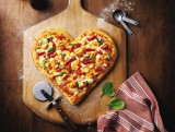 Najlepsza pizza na dowóz w Krakowie [TOP 10, ZDJĘCIA]