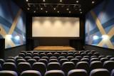 Czy w Rabce powstanie kinowym multiplex?