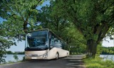 PKS Słupsk będzie miał nowe autobusy [ZDJĘCIA]