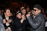 Koncertowa majówka w Wyrzysku. Na scenie zagrali Defis i Long&Junior