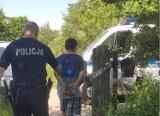 Poderżnął psu gardło w Myszkowie. 25-latek trafi do szpitala psychiatrycznego. Zdaniem biegłych, był niepoczytalny