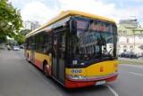 Elektryczne autobusy dla Warszawy. To jednak dopiero początek!