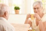 10 produktów obniżających ciśnienie krwi