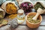 Najlepsze ziołowe herbatki i tabletki na stres – jak działają i co powinny zawierać? Jak radzić sobie ze stresem za pomocą ziół?