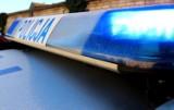 Wydmuchał 4 promile alkoholu. Mieszkaniec Parchowa stracił już prawo jazdy
