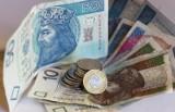 Rekordowo zadłużony mieszkaniec Podkarpacia. Jego dług to ponad 14 mln zł!