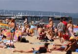 Toalety na gdańskich plażach. Powstaną mimo sprzeciwu? [WIZUALIZACJE]