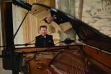 Koncerty Chopinowskie w Łazienkach Królewskich przeniesione do Internetu.