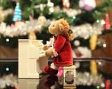 ZMIANA TERMINU! Margonin zaprasza na Bożonarodzeniowy Koncert Kolęd