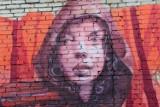LESZNO. Dwa oblicza miasta: świetne murale i akty wandalizmu [ZDJĘCIA]