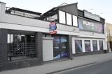 Carmel Club w Świeciu zamienia się w Place Club. Reaktywacja znanego klubu w mieście