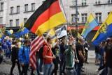 Marsz Autonomii Śląska 2020 obędzie się 11 lipca. Kto weźmie udział?