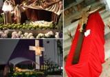Wielkanoc 2012: Groby Pańskie w łódzkich kościołach [+konkurs]
