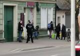 Sądowa klęska policjantów z Goleniowa. Teraz oni będą mieli kłopoty?