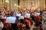 Mazowsze i Perły Muzyki sakralnej w licheńskiej bazylice