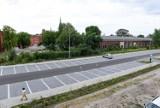 Toruń: Gdzie powstaną nowe parkingi i miejsca postojowe?
