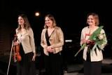 Za nami już trzy koncerty w ramach Sambor Festival Tczew