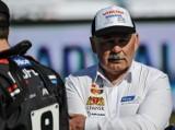 Trener Zdunek Wybrzeża Gdańsk złożył dymisję!