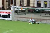 Ruszyły Mini Mistrzostwa Europy Przedszkolaków w piłce nożnej