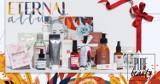Odkryj nowe marki kosmetyczne z PURE BEAUTY