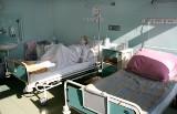 W Krośnie przestaje działać hematologia