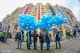 Oficjalne uroczystości z okazji setnej rocznicy powrotu Grudziądza do Macierzy [zdjęcia]